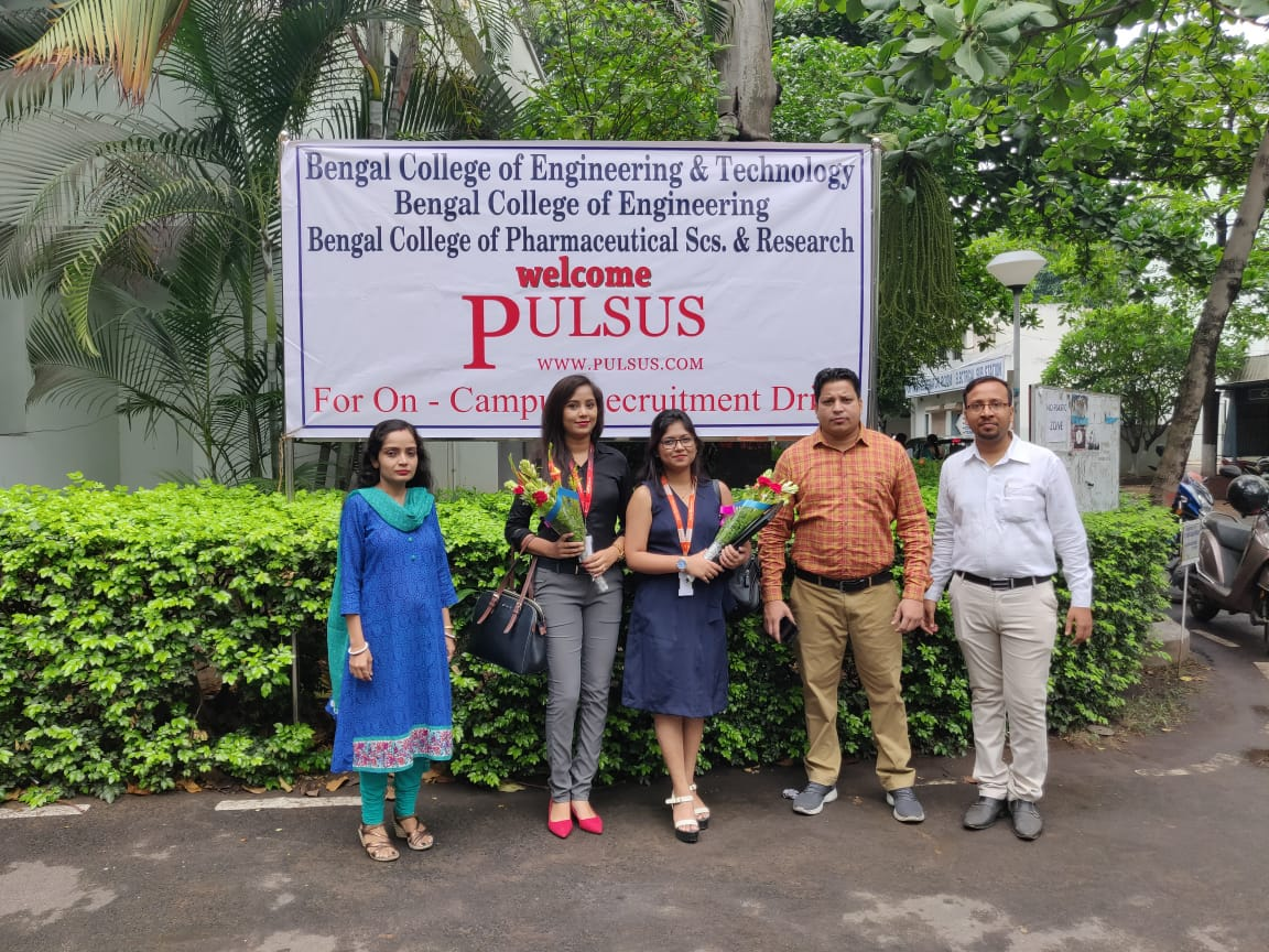 top AICTE approved Engineering College in West Bengal