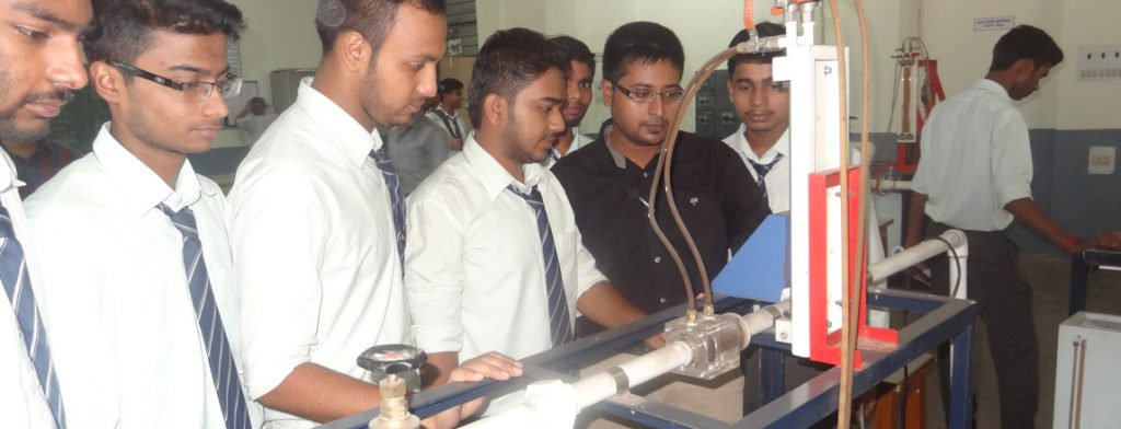 Top Engineering College in Eastern India