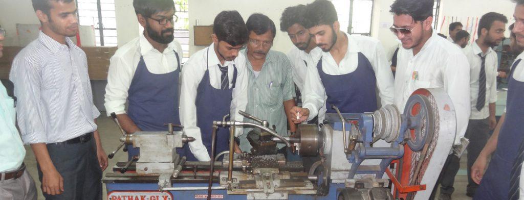 best engineering colleges in West Bengal