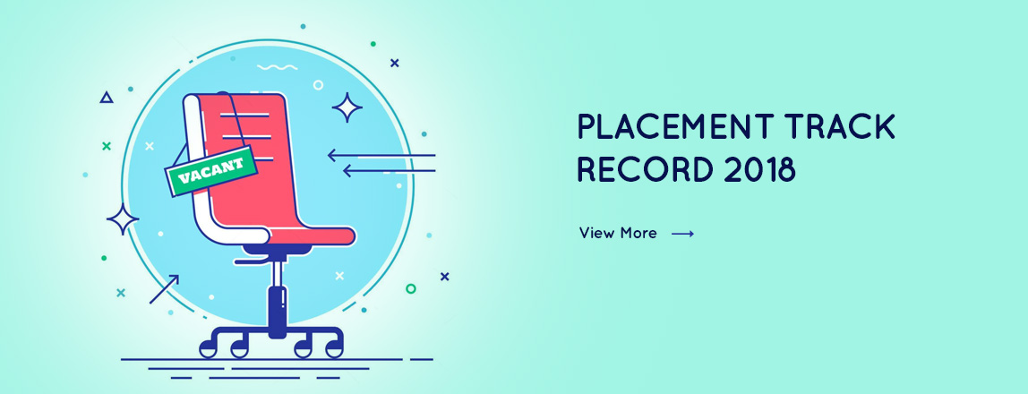 placement-2018