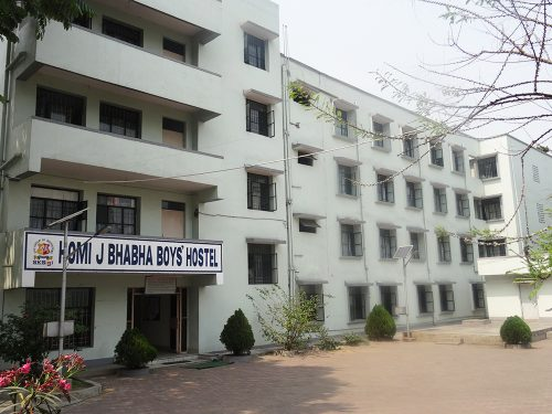 Best placement colleges in Eastern India