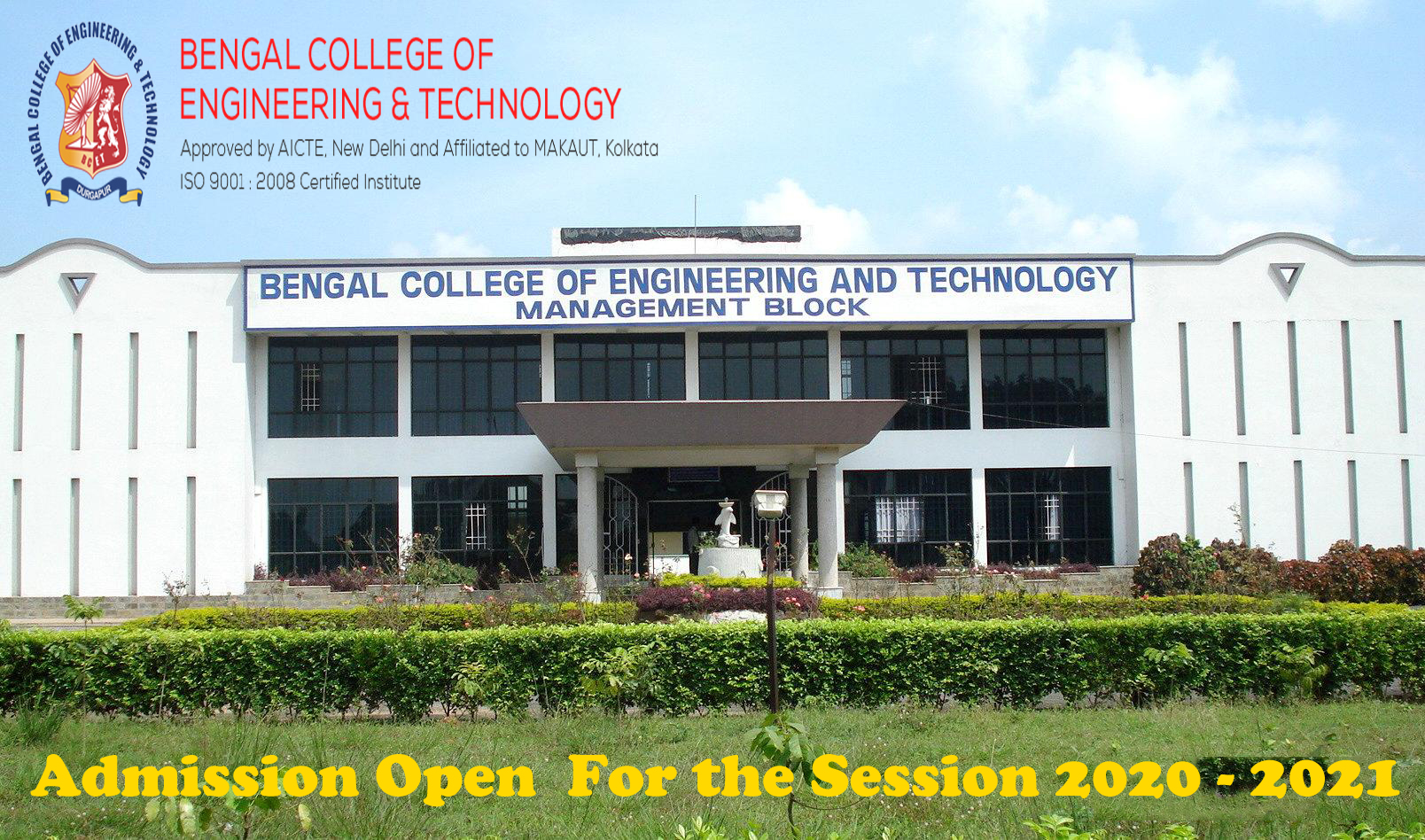 Top MBA College in Easter India