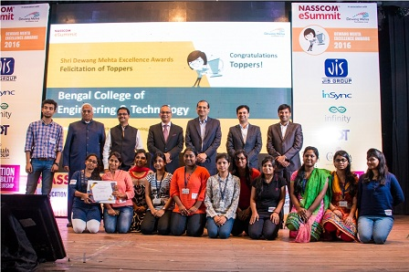 Top Placement College in West Bengal