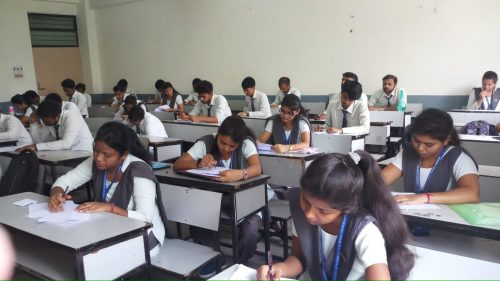 Top MBA College in Durgapur